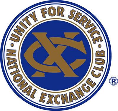 Exchange Club